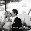 130x130 sq 1342562755017 weddingvideography.010