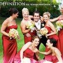 130x130 sq 1342562756879 weddingvideography.011