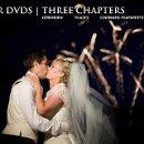 130x130 sq 1342562763486 weddingvideography.014