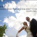 130x130 sq 1342562764937 weddingvideography.015