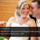 130x130 sq 1342564580992 weddingvideocompanies.002