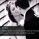 130x130 sq 1342564595639 weddingvideocompanies.010