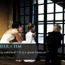 130x130 sq 1342564605247 weddingvideocompanies.015