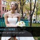 130x130 sq 1342564607149 weddingvideocompanies.016