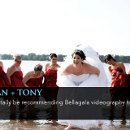 130x130 sq 1342564610804 weddingvideocompanies.018