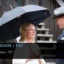 130x130 sq 1342564614884 weddingvideocompanies.020