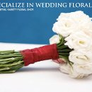 130x130 sq 1342561623583 weddingflorist.004