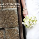 130x130 sq 1342561625153 weddingflorist.005