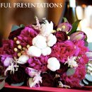 130x130 sq 1342561628189 weddingflorist.007