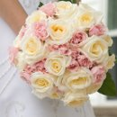 130x130 sq 1342561679826 minnesotaweddingflorist5