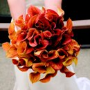 130x130 sq 1342561681756 minnesotaweddingflorist6
