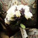 130x130 sq 1342561684201 minnesotaweddingflorist7
