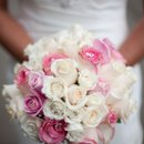 130x130 sq 1342561686963 minnesotaweddingflorist8