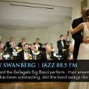 130x130 sq 1342566003175 weddingmusicbands.009