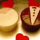 130x130 sq 1252581470175 cupcakes029