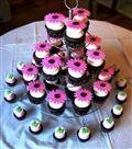 photo 12 of Cupcakes Catering