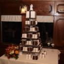 130x130 sq 1369180271212 cakeontrain