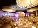 VIP By La Fontaine Reception Hall image