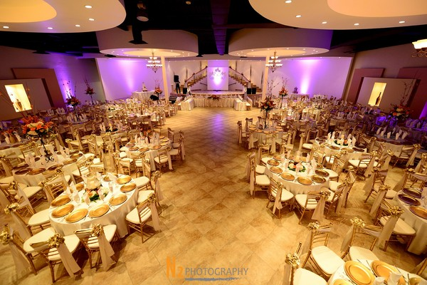 1368140118951 Photo 3 Houston wedding venue