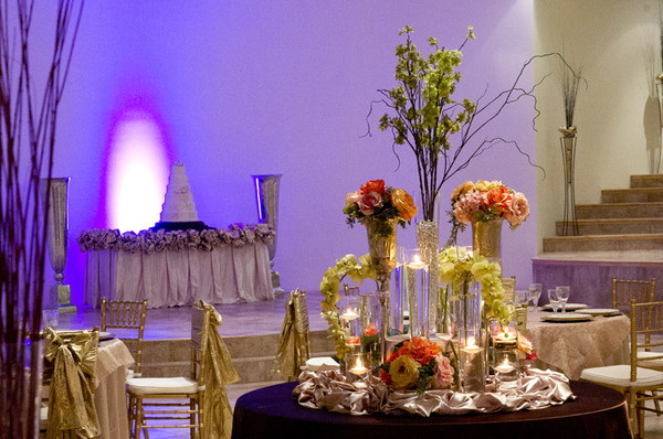 1368140332636 Acercamiento3 Web Houston wedding venue
