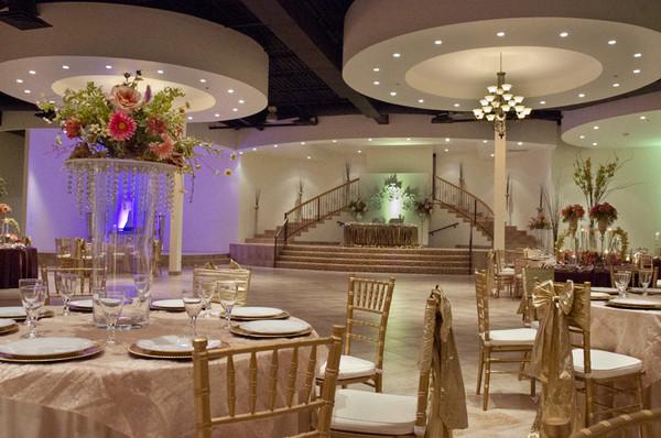 Elegant Small Cheap Wedding Venues Near Me: 600x600 1368140336136 Acercamiento5 Web