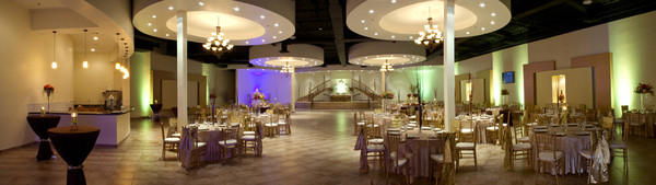 1368140339303 Panoramica1 Web Ok Houston wedding venue