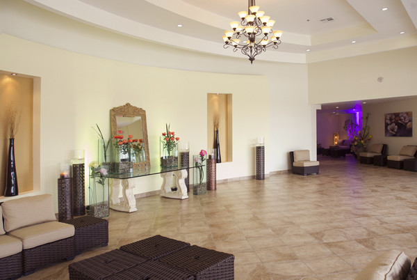 1368140342068 Recepcionweb Houston wedding venue