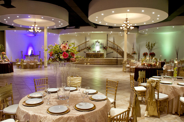 1368140359467 Salon1 Web Houston wedding venue