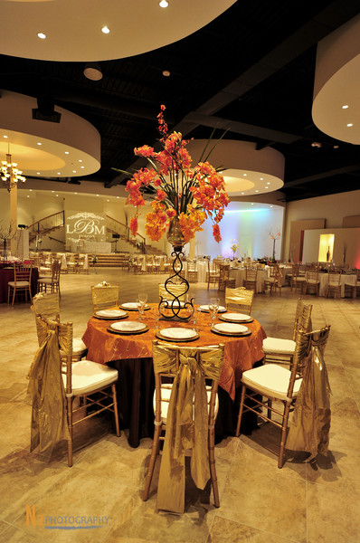 1369238105776 Vip201301150159 Houston wedding venue