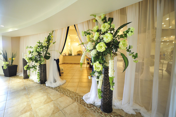 1379703098580 N2p9282 Houston wedding venue