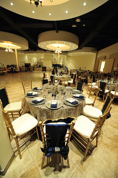 1379703118678 N2p9286 Houston wedding venue