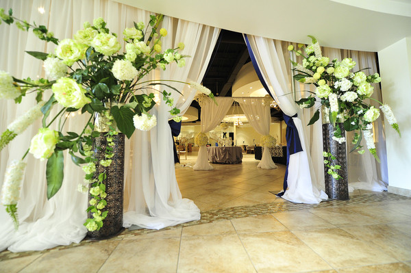1379703126236 N2p9324 Houston wedding venue