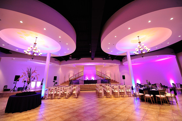 1379703154184 Vj Wed201306070005 Houston wedding venue