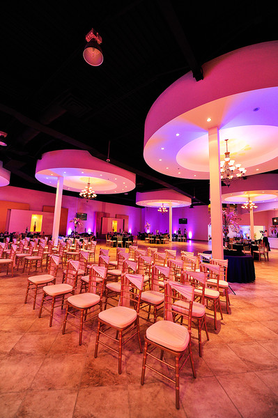1379703163282 Vj Wed201306070009 Houston wedding venue