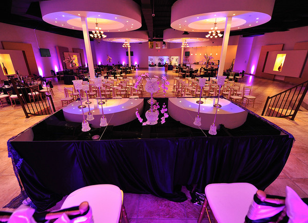1379703183421 Vj Wed201306070024 Houston wedding venue