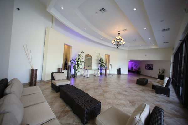 1382478971845 7l6a8466 Houston wedding venue