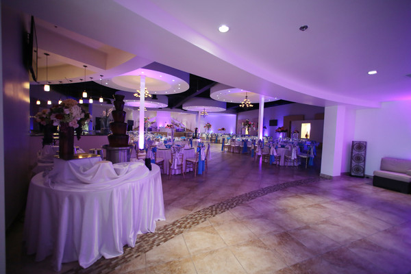 1382479018345 7l6a8485 Houston wedding venue
