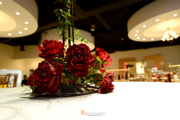 1382479224141 Vip201301150019 Houston wedding venue