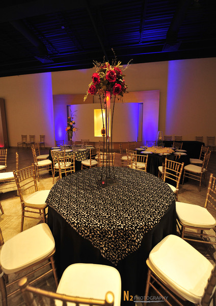 1382479371011 Vip201301150135 Houston wedding venue