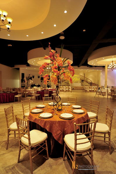 1382479415068 Vip201301150146 Houston wedding venue