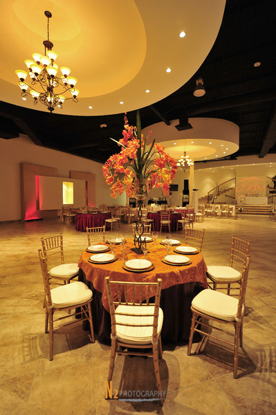 1382479460857 Vip201301150147 Houston wedding venue