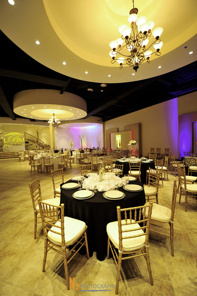 1382479509293 Vip201301150149 Houston wedding venue