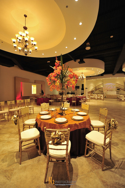 1382479555918 Vip201301150151 Houston wedding venue