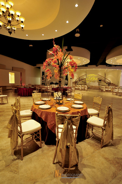 1382479601991 Vip201301150154 Houston wedding venue