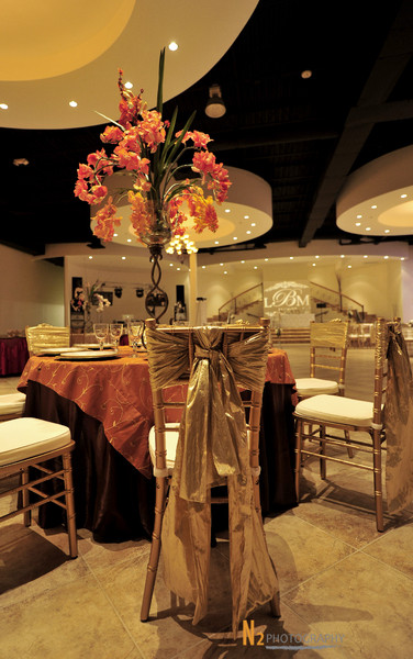 1382479645392 Vip201301150156 Houston wedding venue