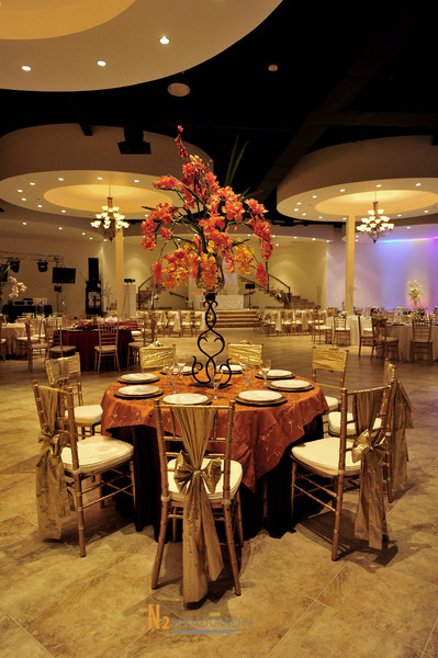 1382479733350 Vip201301150161 Houston wedding venue