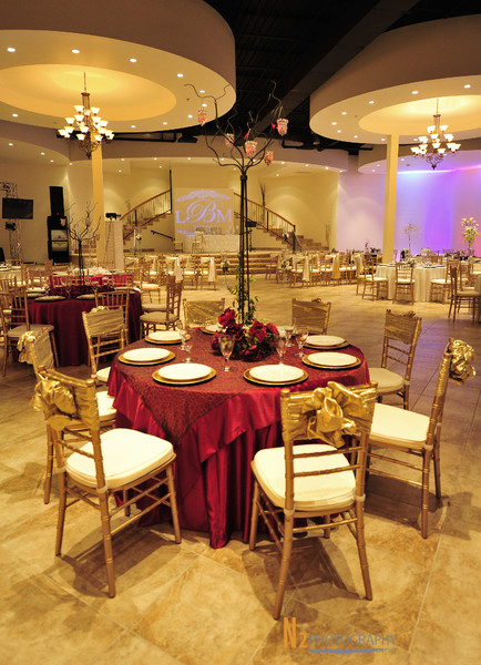 1382479778507 Vip201301150165 Houston wedding venue