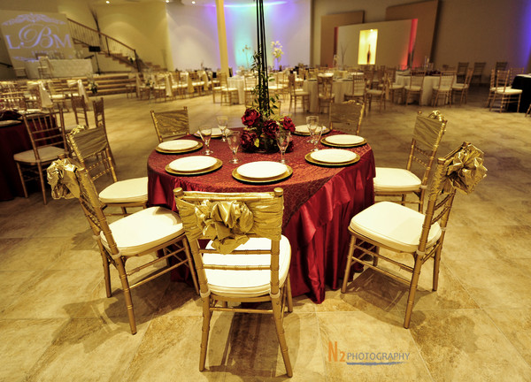 1382479823524 Vip201301150168 Houston wedding venue