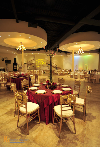 1382479868064 Vip201301150170 Houston wedding venue