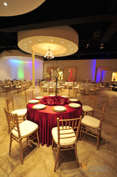 1382479912016 Vip201301150174 Houston wedding venue